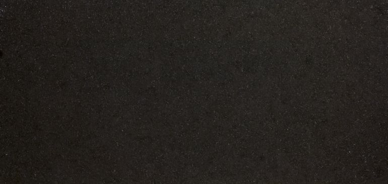 Nero Absoluto Granite