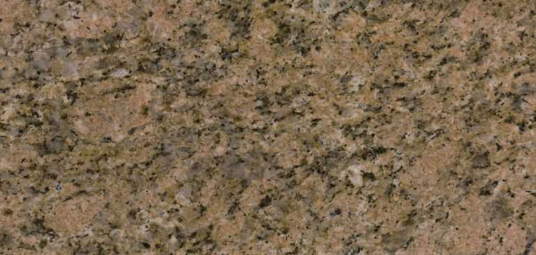 Gaillo Venziano Granite