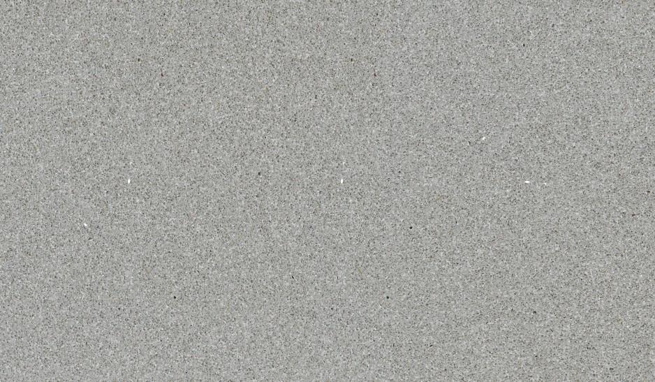 silestone-aluminio-nube