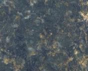 Verde Perola Granite